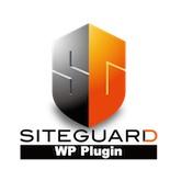 WordPress-plugin-デフォルト(予めインストールされている)のプラグイン12種 - みてみた