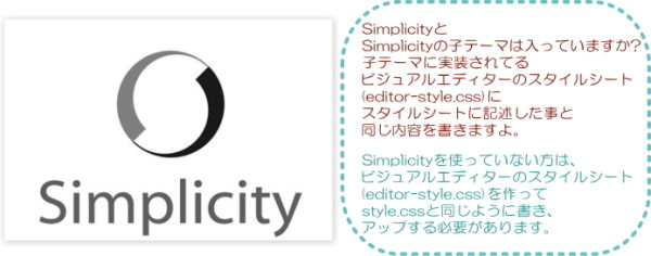 alert_20150919_simplicity-child