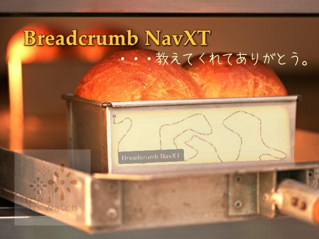 PHPのバージョンを5.3.0しなさいって。Breadcrumb-NavXTが教えてくれたコト?