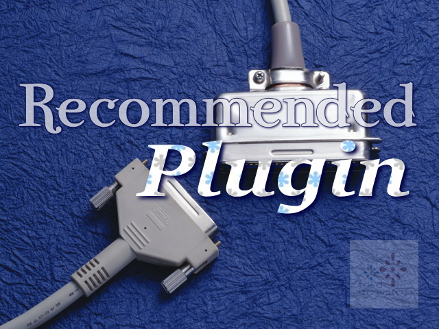 Recommended-plugin-image