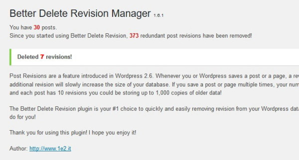 better-delete-revision_4