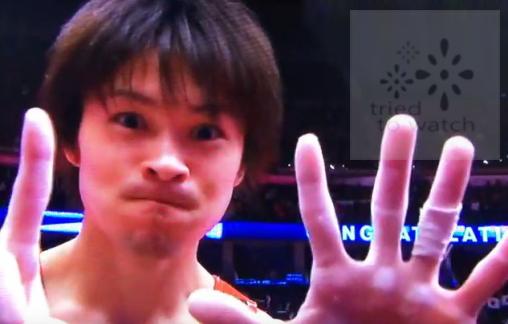 uchimura6