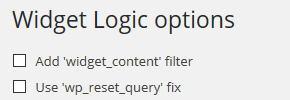 widget-logic_3