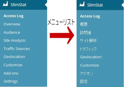 language-wp-slimstat-ok
