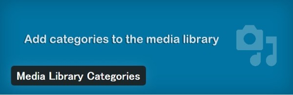 media-library-categories_0