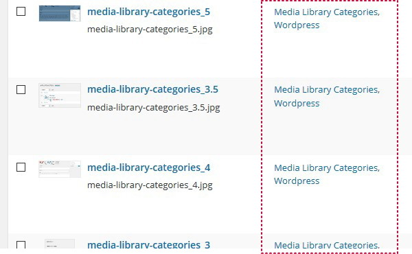 media-library-categories_9.5