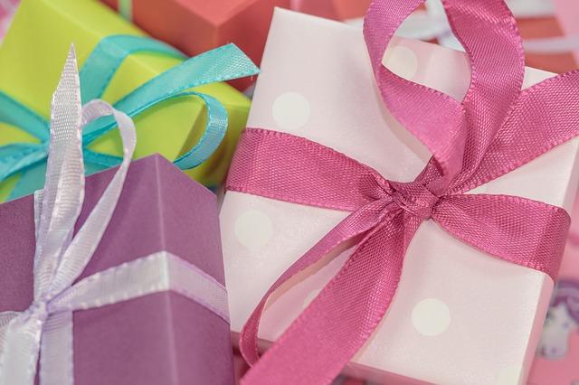 娘の誕生日12月11日は100円玉の誕生日+羽生選手SP世界新!