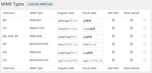 mime_types-label-6