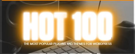 hot100-image