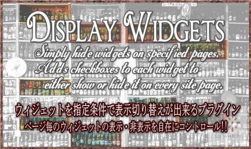 display-widgets-image