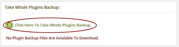 multi-plugin-installer_6