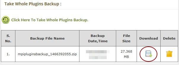 multi-plugin-installer_7