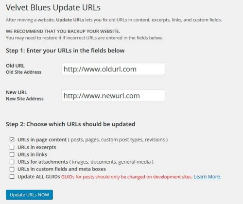 velvet-blues-update-urls-1