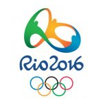 リオオリンピックの概要・日程・日本代表選手・会場・テレビ中継の各一覧