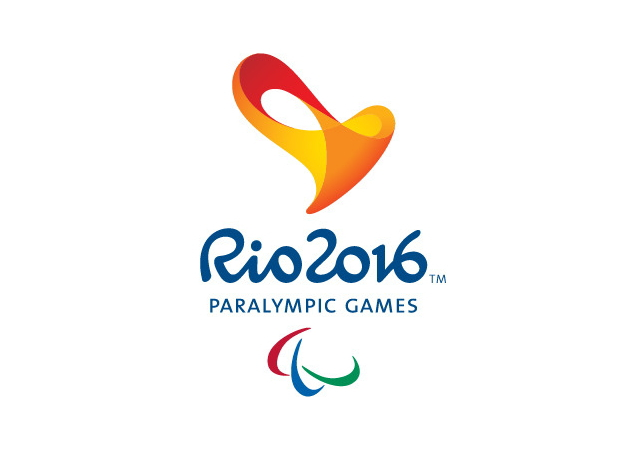 rio-paralympics-icatch