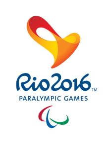 rio-paralympics-logo